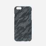 Чехол maharishi iPhone 6 Bonsai Forest Night фото- 0