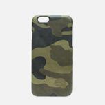 Чехол Master-Piece Equipment iPhone 6 Camo Khaki фото- 0