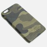 Чехол Master-Piece Equipment iPhone 6 Camo Khaki фото- 2