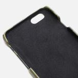 Чехол Master-Piece Equipment iPhone 6 Camo Khaki фото- 3