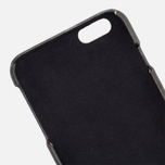 Master-Piece Equipment iPhone 6 Plus Case Camo Black photo- 3