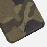Чехол Master-Piece Equipment iPhone 6 Plus Camo Khaki фото- 2