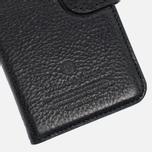Чехол Master-Piece Equipment Series iPhone 6/6s Black фото- 3