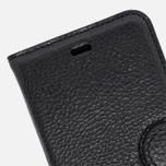 Чехол Master-Piece Equipment Series iPhone 6/6s Black фото- 4