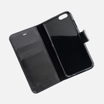 Чехол Master-piece Equipment Series iPhone 6/6s Black фото- 5