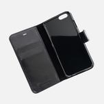 Чехол Master-Piece Equipment Series iPhone 6/6s Black фото- 5