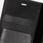 Чехол Master-Piece Equipment Series iPhone 6/6s Black фото- 6