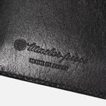 Чехол Master-piece Equipment Series iPhone 6/6s Black фото- 7