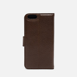 Чехол Master-Piece Equipment Series iPhone 6/6s Choco фото- 2