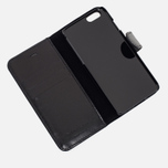 Чехол Master-Piece Land iPhone 6 Camo Black фото- 1