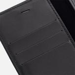 Чехол Master-Piece Land iPhone 6 Camo Black фото- 4