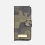 Чехол Master-Piece Land iPhone 6 Camo Khaki фото- 0