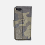Чехол Master-piece Land iPhone 6 Camo Khaki фото- 2