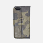Чехол Master-Piece Land iPhone 6 Camo Khaki фото- 2