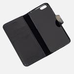Чехол Master-Piece Land iPhone 6 Camo Khaki фото- 1