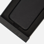 Mujjo Leather IPhone 6/6s Case Black photo- 7