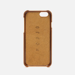 Mujjo Leather IPhone 6/6s Case Tan photo- 2