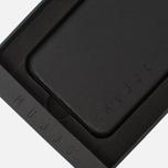 Mujjo Leather IPhone 6 Plus Case Black photo- 7