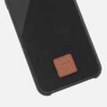 Чехол Native Union Clic 360 IPhone 6/6s Black фото- 2