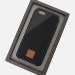 Native Union Clic 360 IPhone 6/6s Case Black photo- 3