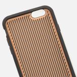 Native Union Clic 360 IPhone 6/6s Case Black photo- 5