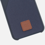 Чехол Native Union Clic 360 IPhone 6/6s Navy фото- 2