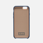 Чехол Native Union Clic 360 IPhone 6/6s Navy фото- 5