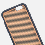 Чехол Native Union Clic 360 IPhone 6/6s Navy фото- 7