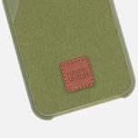 Чехол Native Union Clic 360 IPhone 6/6s Olive фото- 2
