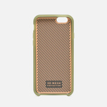Чехол Native Union Clic 360 IPhone 6/6s Olive фото- 5