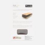 Чехол Native Union Clic 360 IPhone 6/6s Olive фото- 8