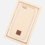 Чехол Native Union Clic 360 IPhone 6/6s Sand фото- 3