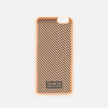Чехол Native Union Clic 360 IPhone 6/6s Sand фото- 5