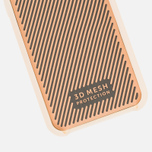 Чехол Native Union Clic 360 IPhone 6/6s Sand фото- 6