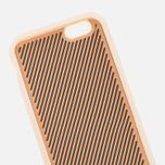 Чехол Native Union Clic 360 IPhone 6/6s Sand фото- 7