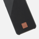 Чехол Native Union Clic 360 IPhone 6 Plus Black фото- 2