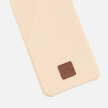 Чехол Native Union Clic 360 IPhone 6 Plus Sand фото- 2
