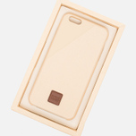 Чехол Native Union Clic 360 IPhone 6 Plus Sand фото- 3