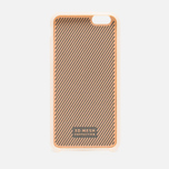Чехол Native Union Clic 360 IPhone 6 Plus Sand фото- 5