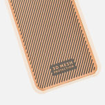 Чехол Native Union Clic 360 IPhone 6 Plus Sand фото- 7
