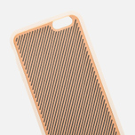 Чехол Native Union Clic 360 IPhone 6 Plus Sand фото- 6