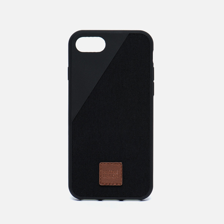 Чехол Native Union Clic 360 iPhone 7 Black