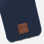 Чехол Native Union Clic 360 iPhone 7 Navy фото- 2