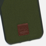 Чехол Native Union Clic 360 iPhone 7 Olive фото- 2