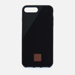 Чехол Native Union Clic 360 iPhone 7 Plus Black фото- 0