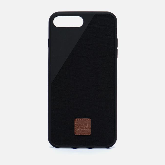 Чехол Native Union Clic 360 iPhone 7 Plus Black