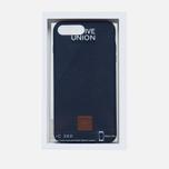 Чехол Native Union Clic 360 iPhone 7 Plus Navy фото- 4