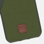 Чехол Native Union Clic 360 iPhone 7 Plus Olive фото- 2