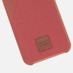Native Union Clic 360 Pphone 6/6s Case Marsala photo- 2