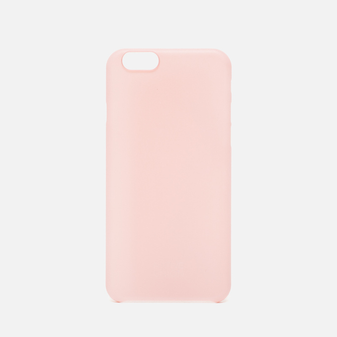 Чехол Native Union Clic Air IPhone 6/6s Blossom